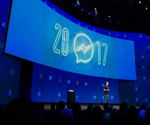 بعد جوجل وآبل وسناب شات .. فيسبوك تجلب تقنية الواقع المعز...