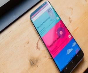 إشاعة جديدة تقترح قدوم الهاتف Galaxy S9 مع تكنولوجيا مماث...