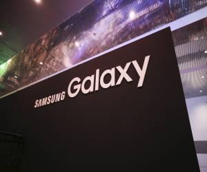 سامسونج تخطط لعرض Galaxy S9 و S9+ في معرض CES