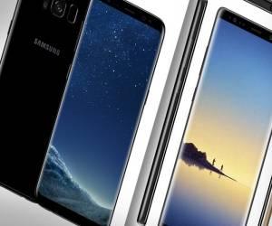 ليس جالاكسي S9 … هاتف آخر هو مفاجأة سامسونج للعام القادم ...