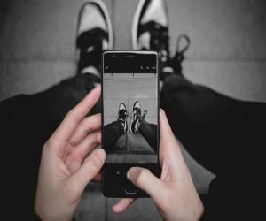OnePlus بدأت رسميا بإصدار تحديث الأندرويد Oreo للهاتفين O...