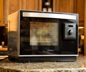 7 أجهزة مطبخ ستشجعك على تجربة الطبخ