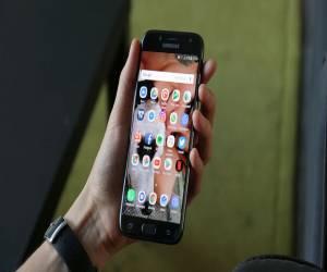 تسريب معلومات عن الهاتفين Galaxy J2 Pro 2018 و Galaxy J5 ...