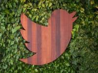 دراسة : 90% من مستخدمي الإنترنت يمكنهم التعرف على شعار ت...