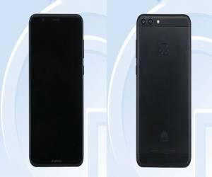 تسريب صور ومواصفات الهاتف Huawei Enjoy 7S