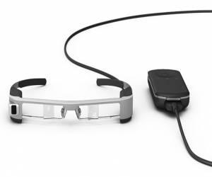 مصادر مُقرّبة من آبل تُشير لاحتمالية وصول النظّارات الذكي...