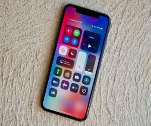 تحسينات في إمكانية الوصول يأمل المستخدمين رؤيتها في iOS 12