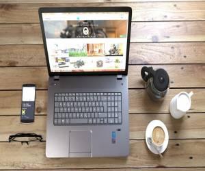 تلميحة حول كيفية البحث عن وظائف عبر الشبكات الاجتماعية