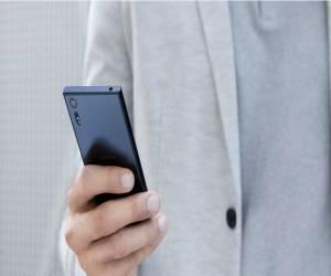 الأوروبيون يستخدمون 2.4GB من بيانات الإنترنت المحمولة في ...