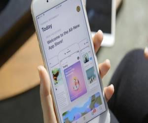 كيفية معرفة كل التطبيقات التي سبق لك تحميلها على iOS