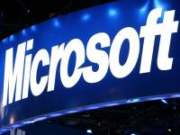 فئات التطبيقات التي تدعمها مايكروسوفت في أندرويد