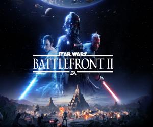 لعبة Star Wars: Battlefront 2 مراجعة كاملة