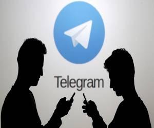 موظفو أوبر ممنوعون من استخدام تليجرام بأوامر المدير التنف...