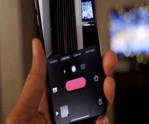فيديو يستعرض مزايا التحديث الجديد لتطبيق Clips