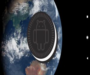 Android Go سيجعل الهواتف الاقتصادية تعمل بسلاسة كبيرة