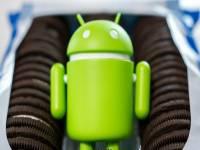 نظام Android 8.1 Oreo سوف يساعد في توفير المساحة المستخدم...