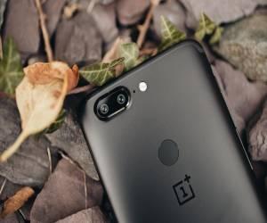انطباعاتنا الأولية عن هاتف OnePlus 5T