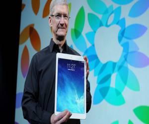 آبل تعمل ربما على جهاز iPad 9.7 جديد سيصدر في العام المقب...