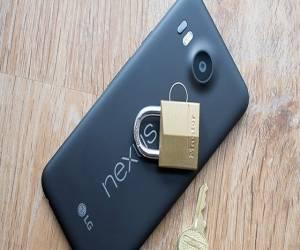 أفضل طريقة لتشفير الملفات علي هاتفك الاندرويد