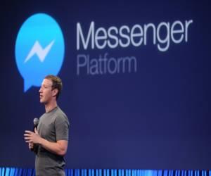 كيف انتقل ماسنجر الفيسبوك من أداة للمراسلة إلى وسيلة للتس...