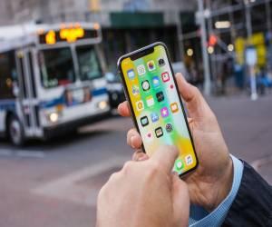 4 نصائح تساعدك على حماية هاتفك iPhone X
