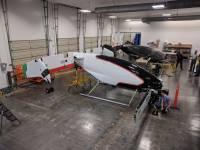 سيارة Airbus الطائرة سيتم إختبارها بحلول نهاية هذا العام