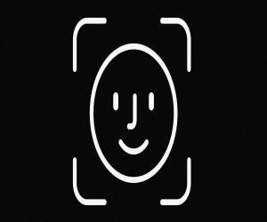 مسؤول في آبل يؤكّد أن خاصيّة التعرّف على الوجه Face ID لن...