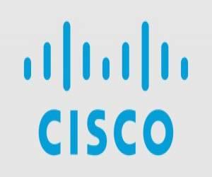 سيسكو تعلن عن برنامج بقيمة مليار دولار للمدن الذكية