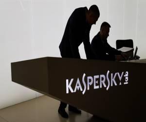 كاسبرسكي تنشر نتائج التحقيق الداخلي المتعلق بحادثة الشيفر...