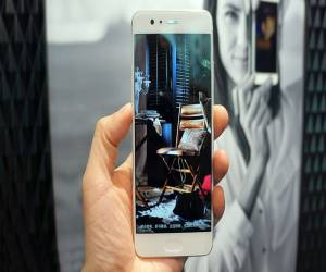 الهاتف Huawei Nova 3 قد يأتي في شهر ديسمبر المقبل مع أربع...