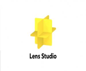 سناب شات تطلق تطبيقا جديدا باسم Lens Studio .. ما هو وما ...