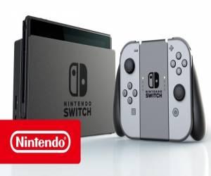 مُحلل يتوقع أن يُشكل جهاز Nintendo Switch ما نسبته 40% من...