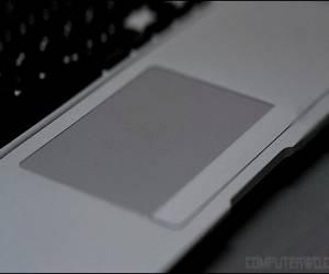 حل جميع مشاكل الماوس - Touchpad فى اللاب توب