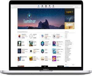 آبل ستتوقّف عن قبول تطبيقات macOS المكتوبة لمعالجات 32-بت...