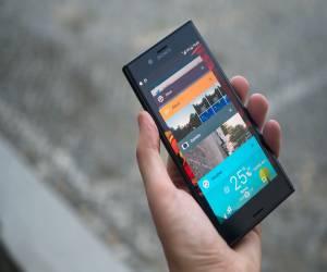 إختبارات الأداء تكشف لنا عن مواصفات هاتف ذكي جديد قادم من...