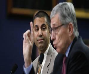 هيئة الاتصالات الأميركية تخطط لإلغاء