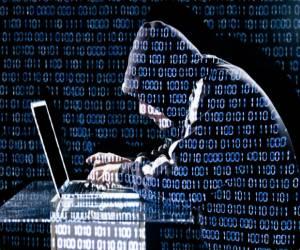 تقارير: تسريب 1.4 مليار إسم مرور وكلمة سر على الإنترنت