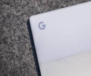 شراء جهاز Google Pixelbook يمنحك 6 أشهر من الاشتراك المجا...