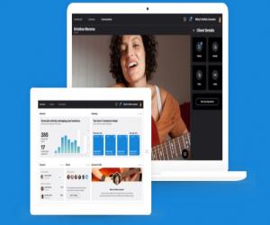 مايكروسوفت تطور نسخة خاصة من سكايب للمدرسين