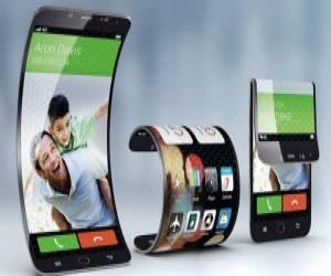 سامسونج تكشف عن طريق الخطأ عن هاتف جالاكسي X القادم