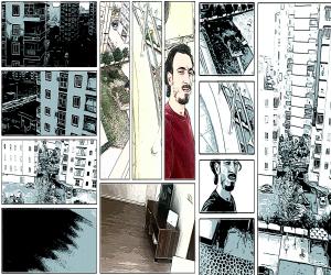 تطبيق جديد من جوجل لتحويل الفيديو إلى قصص مصورة