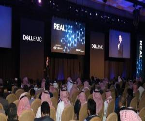 دراسة: 96 % من الشركات السعودية والإماراتية أهملت التحول ...