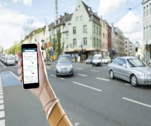89% من مواطني الخليج يستخدمون تطبيقات الهواتف الذكية للسياحة