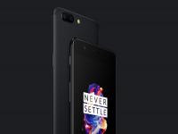 الهاتف OnePlus 5T لن يشهد أي زيادة في السعر، وفقا لتسريب ...