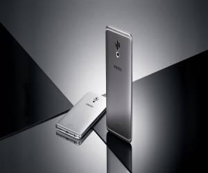 Meizu تعتزم إصدار ستة هواتف ذكية جديدة في النصف الأول من ...
