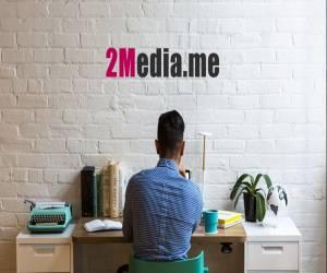 إطلاق مشروع 2Media.me الإعلامي لجسر الهوة بين المشروعات ا...
