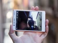 تحديث جديد لتطبيق الكاميرا على الهاتف Nokia 3 يهدف لتحسين...