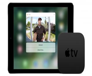 الإصدار 11.2.1 من نظام iOS متوفّر الآن للتحميل