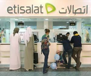إتصالات الإمارات: إطلاق باقة Business First للشركات الصغي...