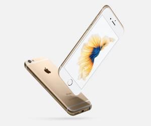 حل مشكلة بطئ الأداء في هواتف iPhone القديمة